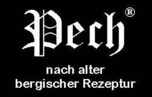 Freitag der 13. - Pechtag @ UNDERGROUND Kneipe